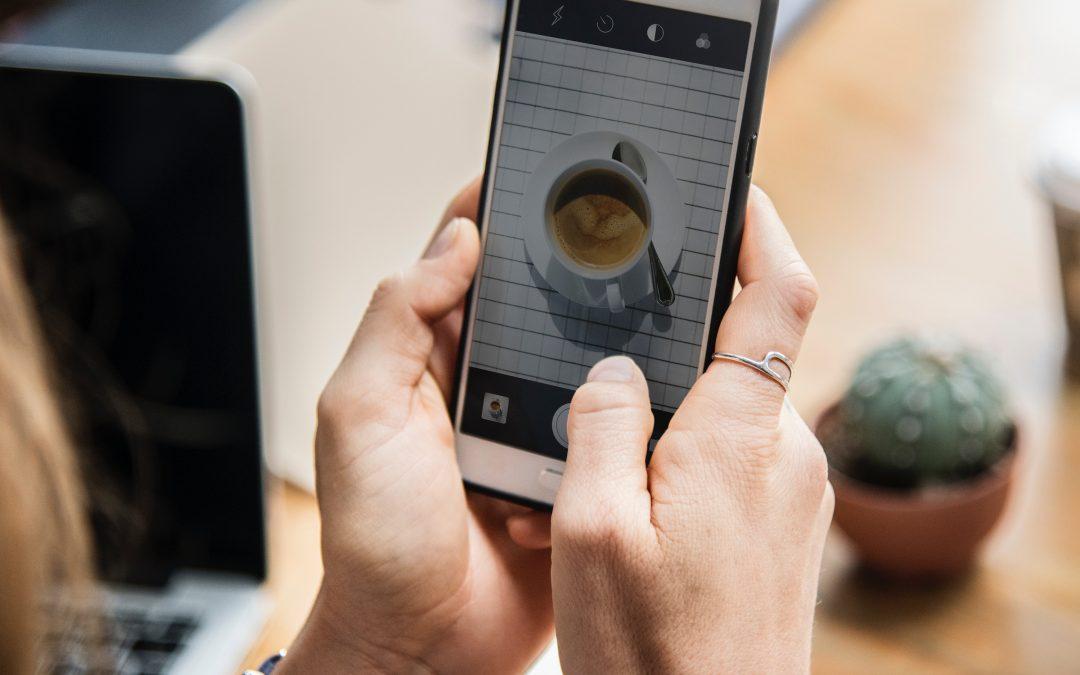Wieso Du Social Media Marketing für Dein Unternehmen nutzen solltest