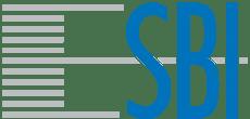SBI Referenz