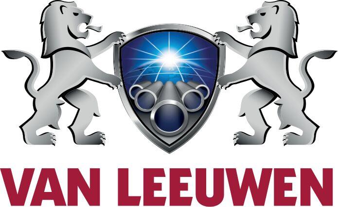 Van Leeuwen _LinkedIn Coaching Unternehmen